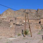 Oaza Fint Południowe Maroko