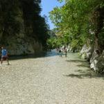 Rzeka Acheron