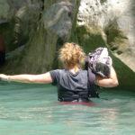Rzeka Acheron Epir