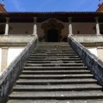 Imponujące schody