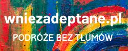 wniezadeptane.pl